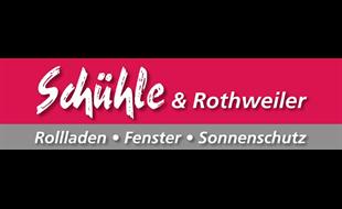 Logo von Schühle & Rothweiler GmbH & Co. KG