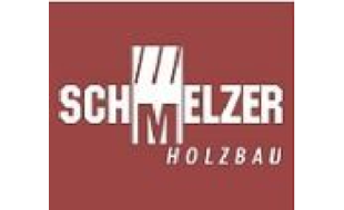 Bild zu Schmelzer Holzbau GmbH in Göppingen