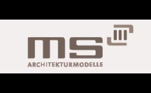 MS Architekturmodelle