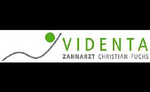 Fuchs Christian, Zahnarzt