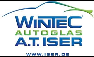 Logo von A.T. ISER GmbH