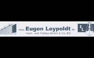 Leypoldt Eugen