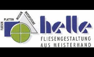 Bild zu Helle Karl-Heinz in Hirschau Stadt Tübingen