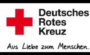 Bild zu Deutsches Rotes Kreuz in Nürtingen