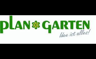 Plan Garten