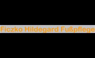 Logo von Ficzko Hildegard Fußpflege