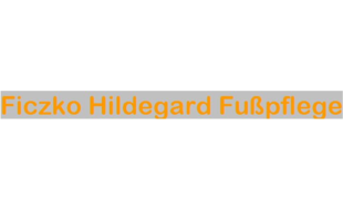 Ficzko Hildegard Fußpflege
