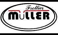 Frottierwaren Müller KG