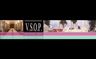 V.S.O.P. Vermiet- Veranstaltungs-Service