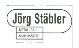 Stäbler Jörg Metallbau Schlosserei