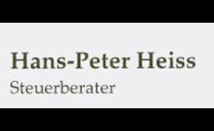 Heiss Hans-Peter