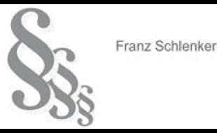 Schlenker Franz