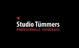 Logo von Studio Tümmers