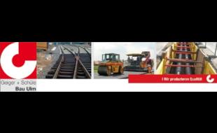 Bauunternehmen Neu-Ulm | Gute Bewertung jetzt lesen