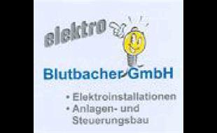 Elektro Blutbacher GmbH