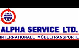 Alpha Service LTD