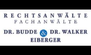 Anwaltsbüro Dr. Budde, Dr. Walker, B. Eiberger