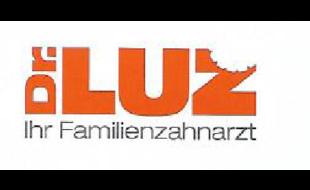 Bild zu Luz Frank Dr. in Urbach an der Rems