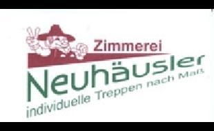 Logo von Neuhäusler Herbert