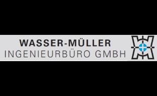 Wasser-Müller Beratende Ingenieure