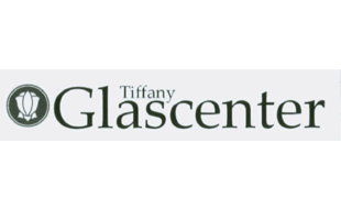 Glascenter Tiffany