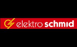 Bild zu Elektro Schmid in Schwaigern