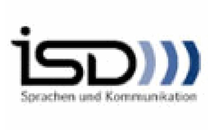 ISD GmbH