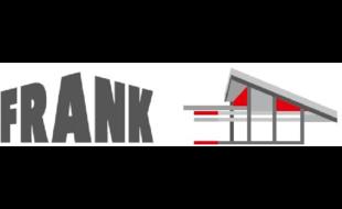 Bild zu Frank GmbH in Großerlach