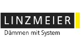 Linzmeier Bauelemente GmbH
