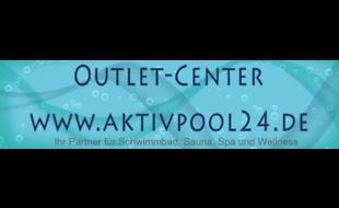 Logo von AKTIVPOOL24