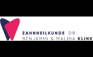 Bild zu Klink Benjamin Dr.med.dent. und Klink Maliha in Urbach an der Rems