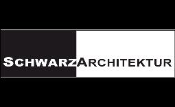Bild zu SchwarzArchitektur in Tübingen