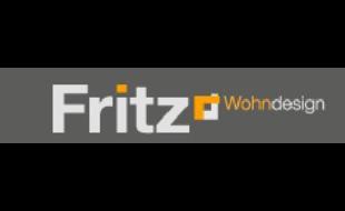 Logo von Fritz Wohndesign