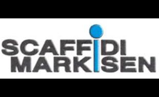 Scaffidi Markisen GmbH