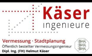 Bild zu Käser Ingenieure GbR, Dipl.-Ing. (FH) Helmut Käser in Fellbach