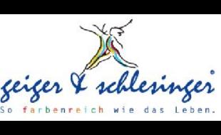 Bild zu Geiger & Schlesinger GmbH, Raumausstatter & Maler in Erkenbrechtsweiler