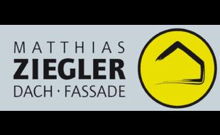 Matthias Ziegler GmbH DACH FASSADE