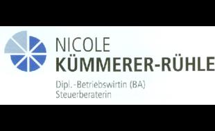 Kümmerer-Rühle Nicole Dipl.-BW