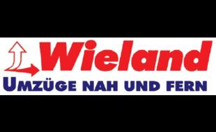 Wieland Umzüge