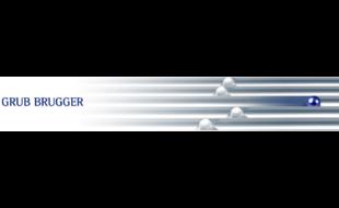 Bild zu Grub Brugger Partnerschaft von Rechtsanwälten mbB in Stuttgart