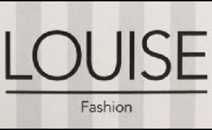 Bild zu LOUISE Fashion in Aalen