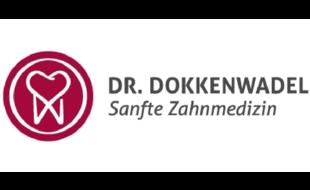 Logo von Dokkenwadel Peter-Alexander Dr.med.dent.
