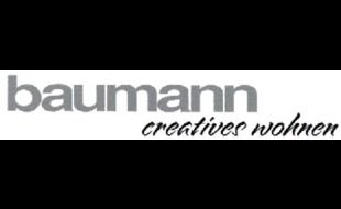Baumann Creatives Wohnen