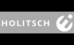 Logo von HOLITSCH Schreinerei GmbH