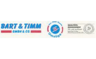 Bart & Timm GmbH & Co. KG