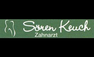 Logo von Keuch Sören, Zahnarzt