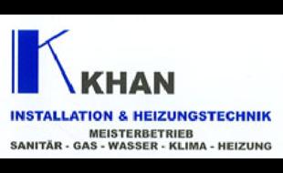 Khan GmbH