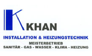 Bild zu Khan GmbH in Stuttgart