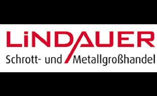 Logo von Lindauer & Co. GmbH