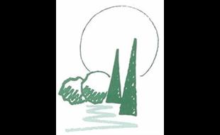 Logo von Kai Weinschenck Gartengestaltung